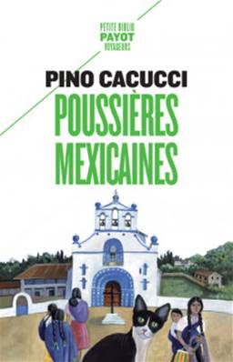 Poussieres mexicaines pay