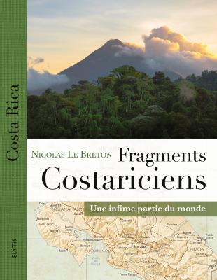Fragments costariciens
